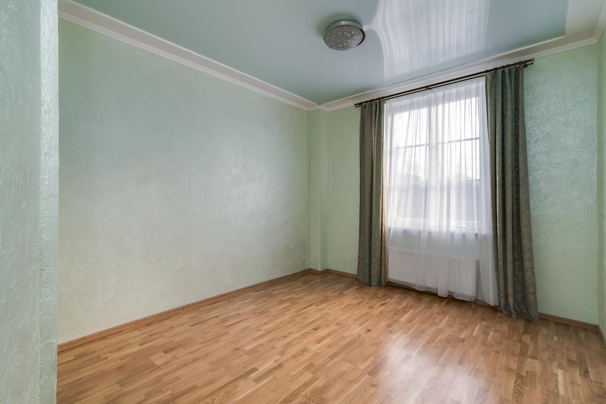 Квартира Покровский Берег, id as25927, фото 3