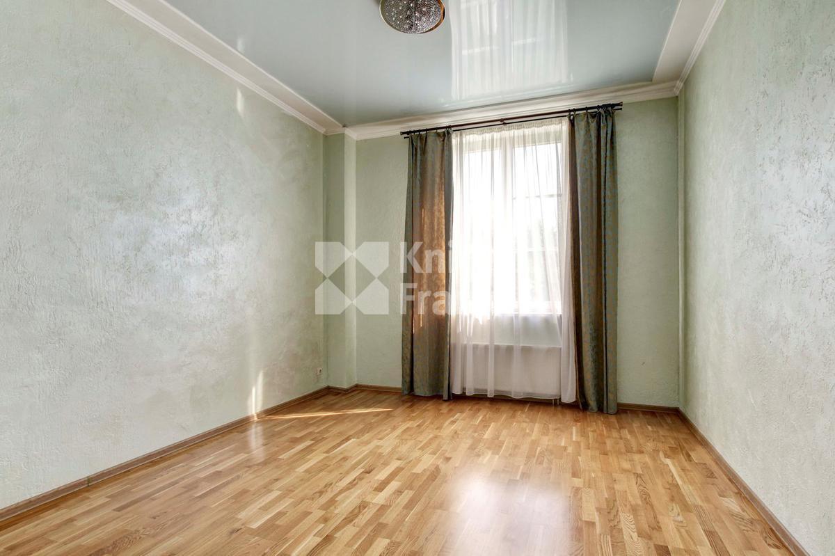 Покровский Берег, id al25927, фото 3