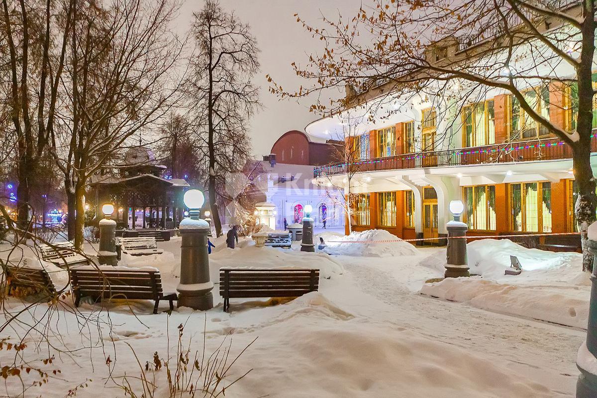 Chekhov, id as25938, фото 30