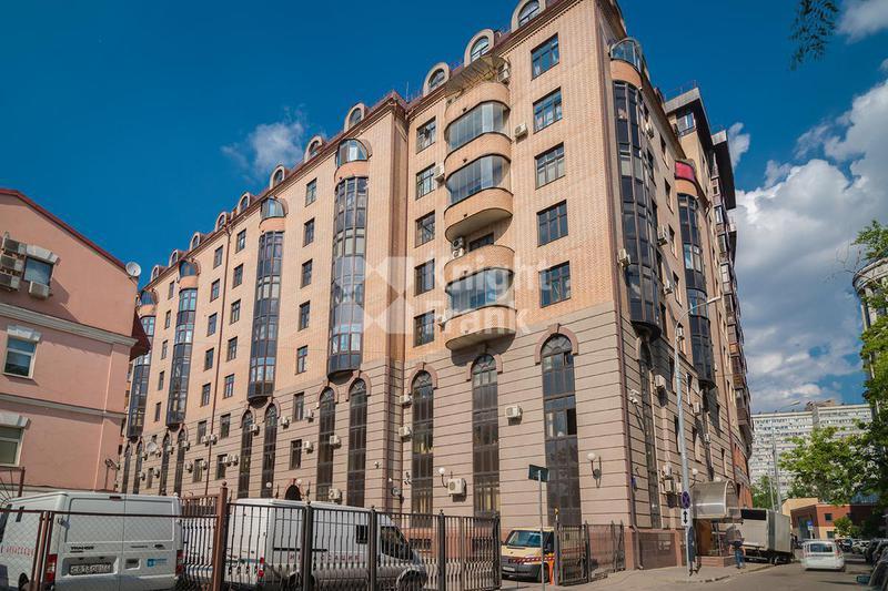 Жилой комплекс Золотое Руно, id id2604, фото 2