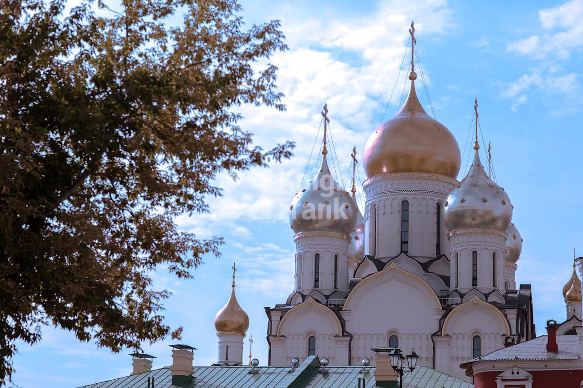 Квартира Резиденция на Всеволожском, id as26106, фото 10