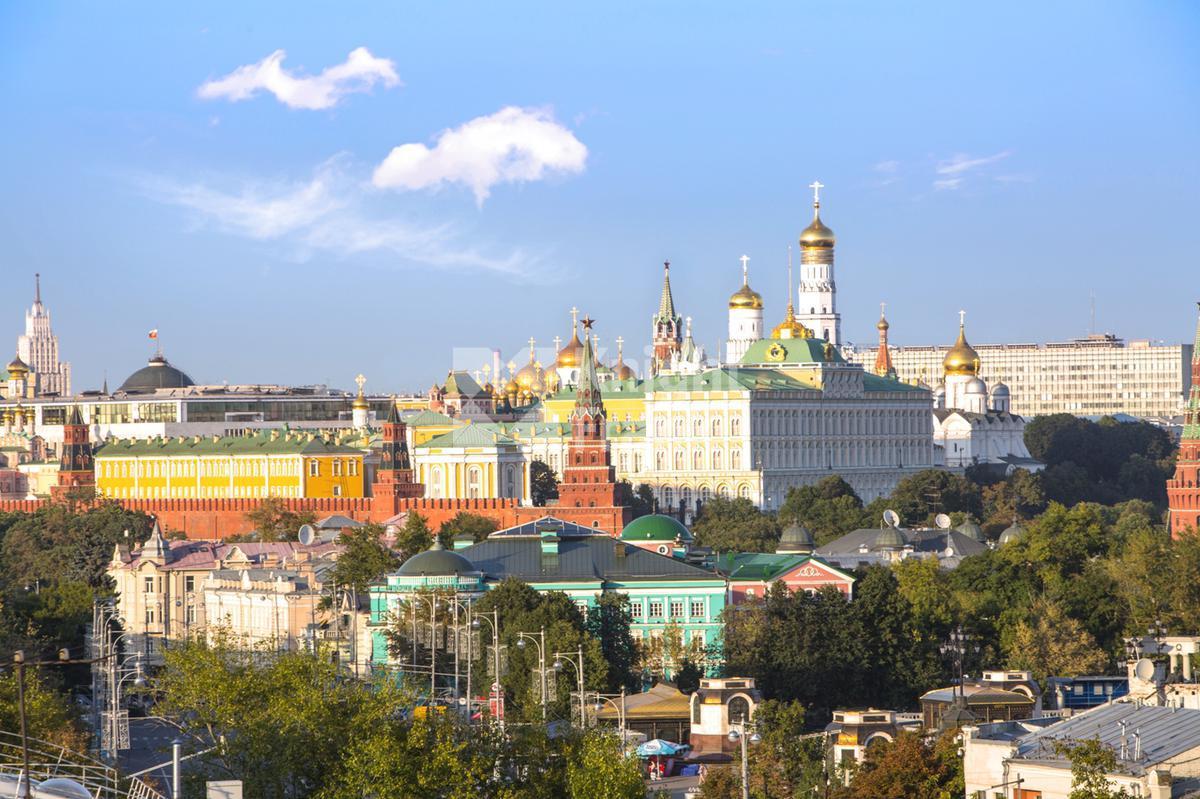 Квартира Резиденция на Всеволожском, id as26106, фото 8