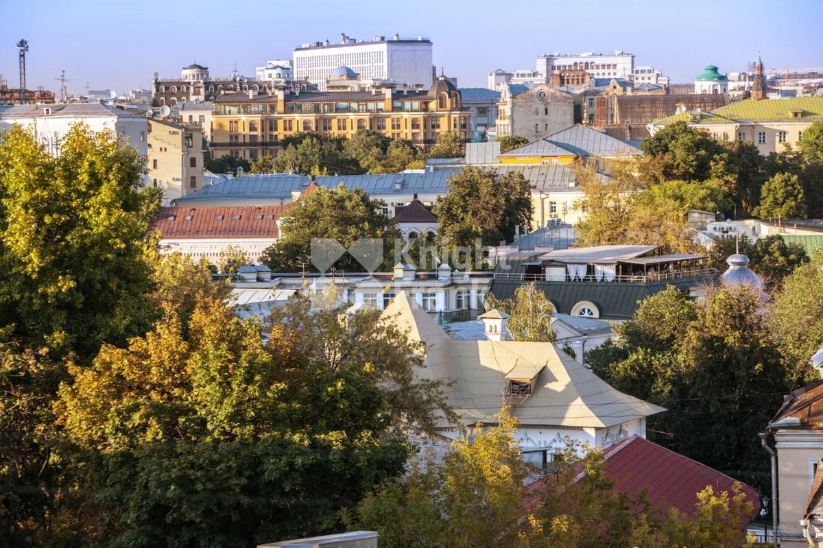 Квартира Резиденция на Всеволожском, id as26106, фото 12