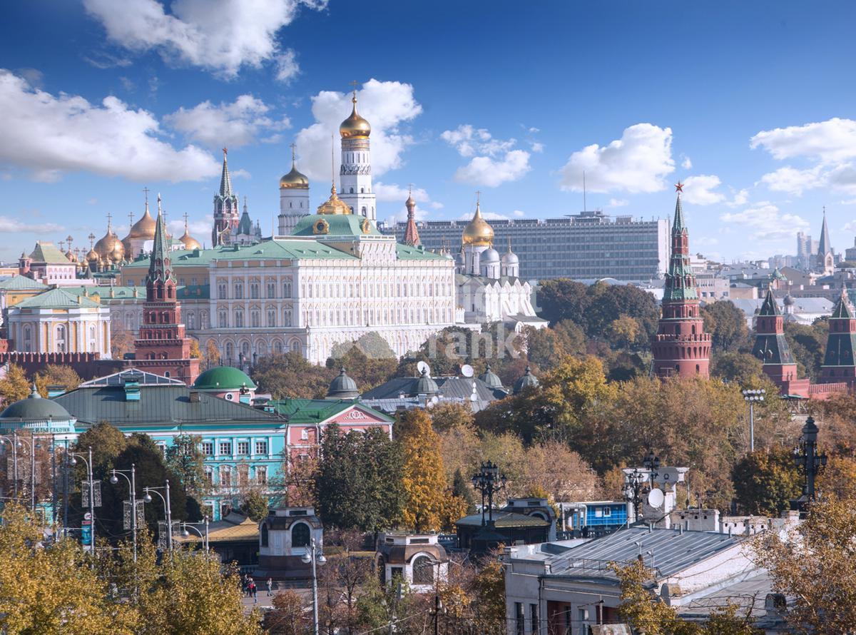 Квартира Резиденция на Всеволожском, id as26106, фото 14
