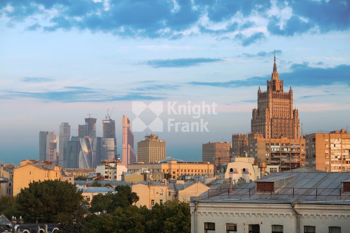 Квартира Резиденция на Всеволожском, id as26106, фото 15