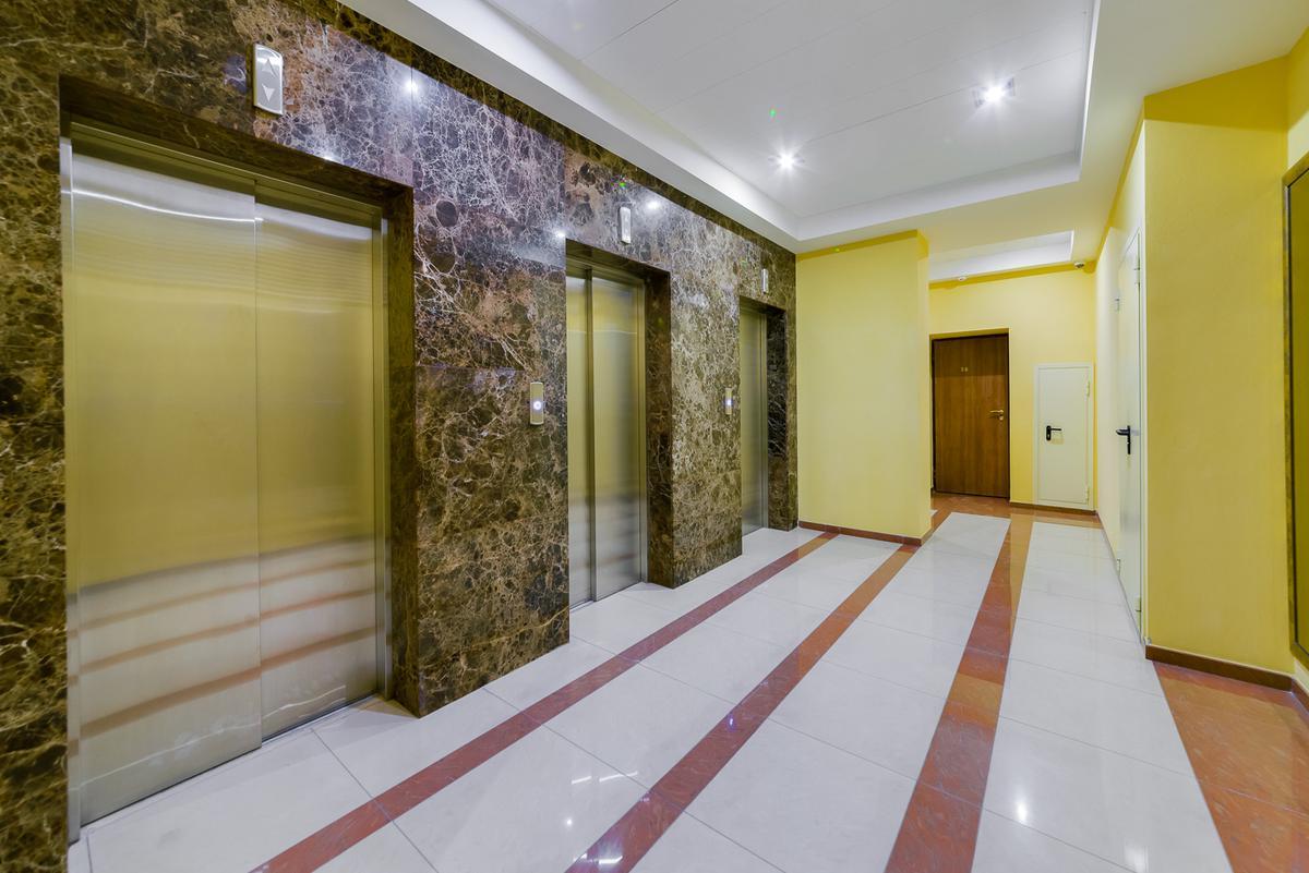Квартира Дом Суворов Парк, id as26407, фото 4
