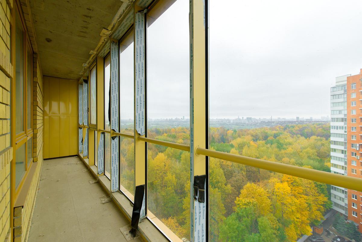 Квартира Дом Суворов Парк, id as26407, фото 3