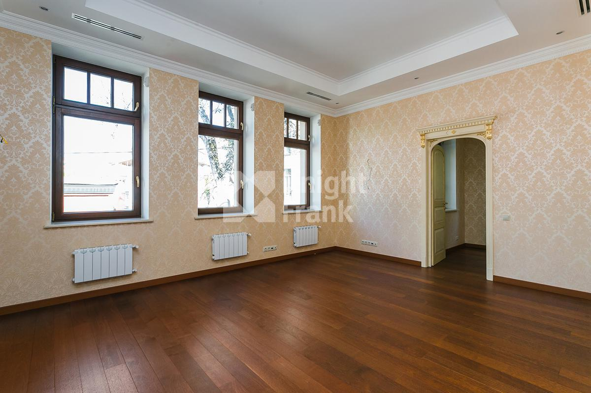 Зачатьевский 2-й переулок, 11, id as26904, фото 15