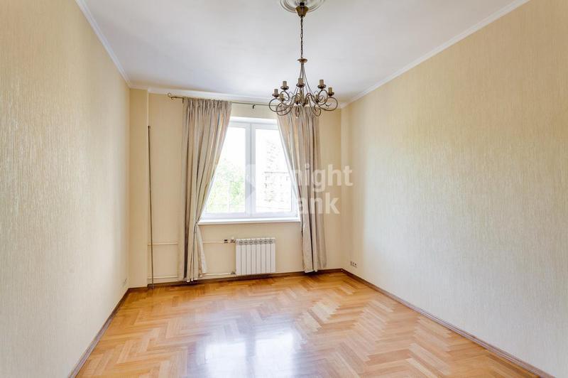 Квартира Шмитовский проезд, 20, id as26948, фото 3