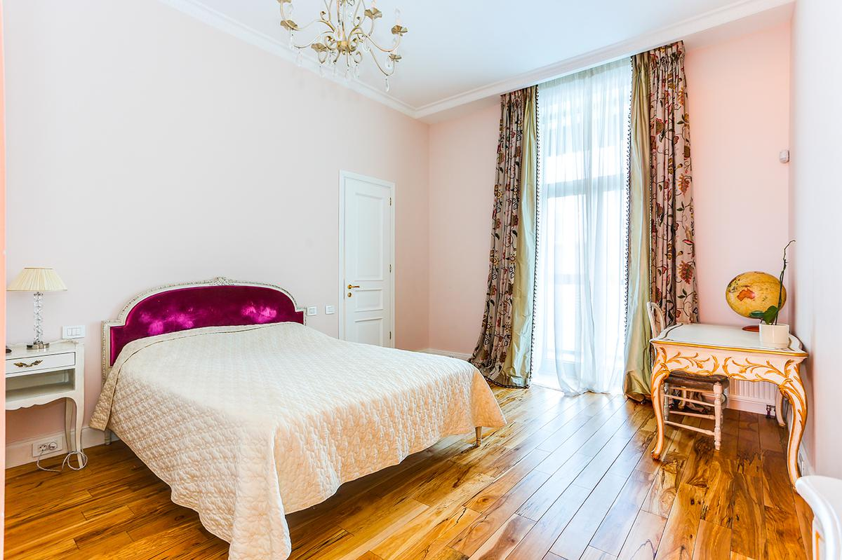 Квартира Имперский Дом, id as26950, фото 4