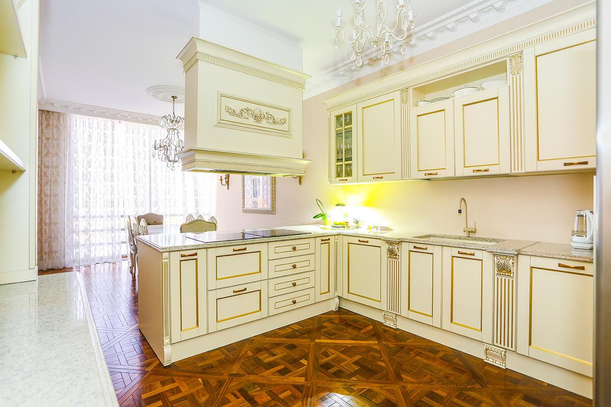Квартира Имперский Дом, id as26950, фото 2