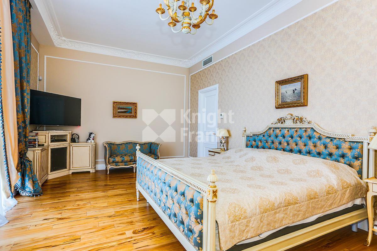 Имперский Дом, id as26950, фото 6