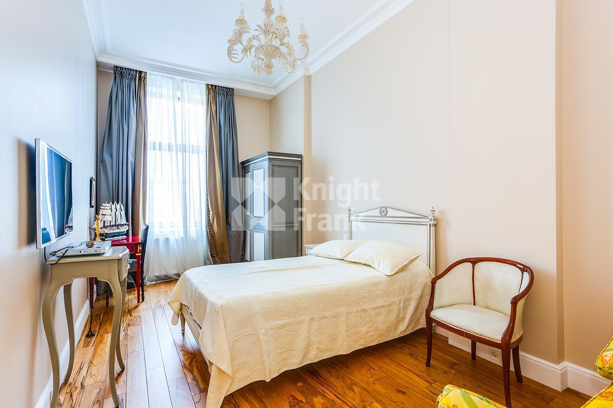 Имперский Дом, id as26950, фото 5