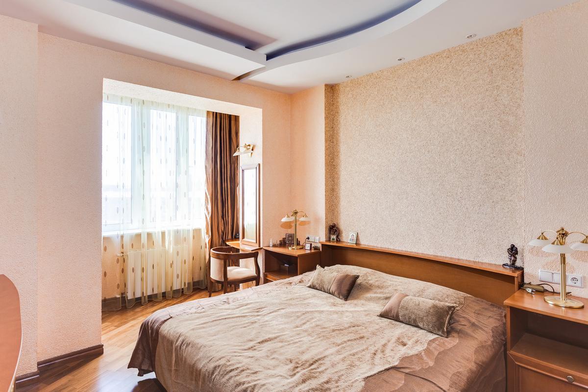 Квартира Губкина, 6, id as26952, фото 4