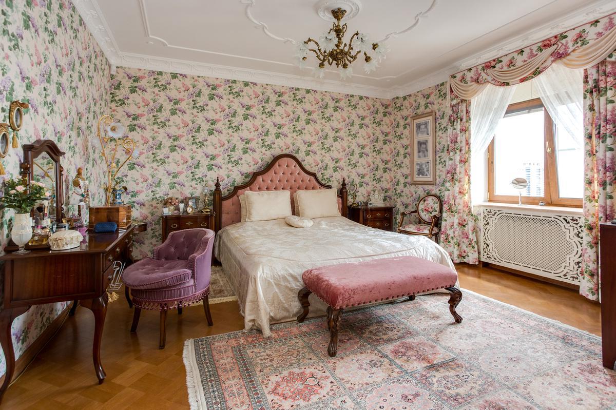 Квартира Ностальгия, id as26962, фото 4