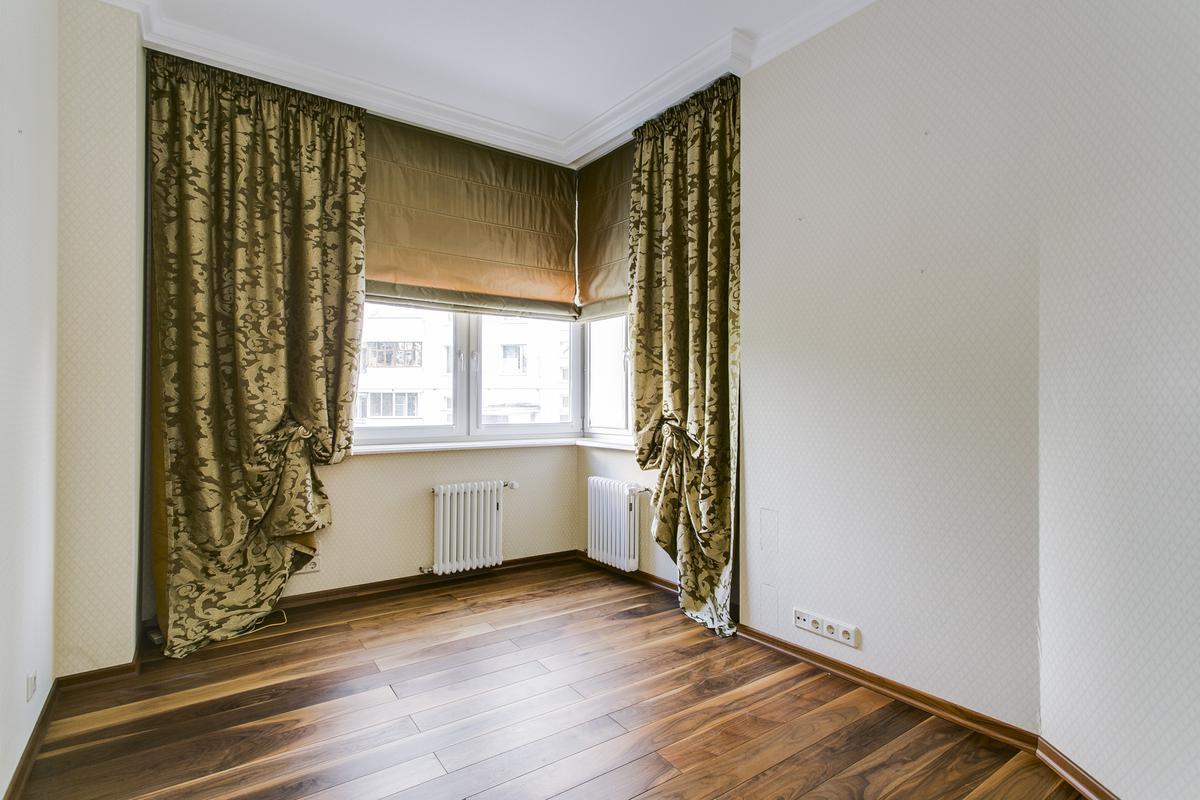 Квартира Большой Демидовский переулок, 9, id as26992, фото 3