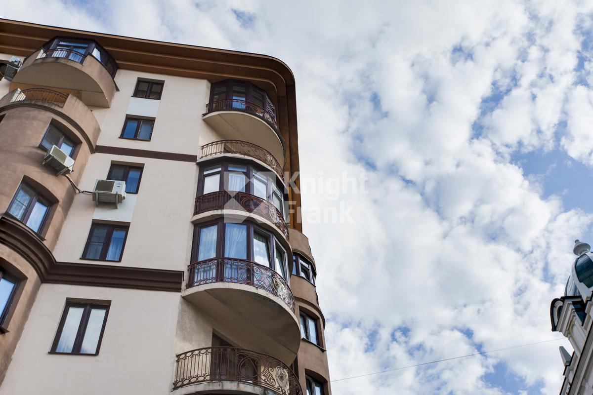 Большой Демидовский переулок, 9, id as26992, фото 8