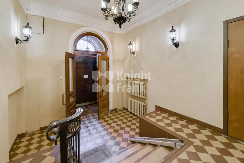 Жилой комплекс Дом Нефтяника, id id26995, фото 2
