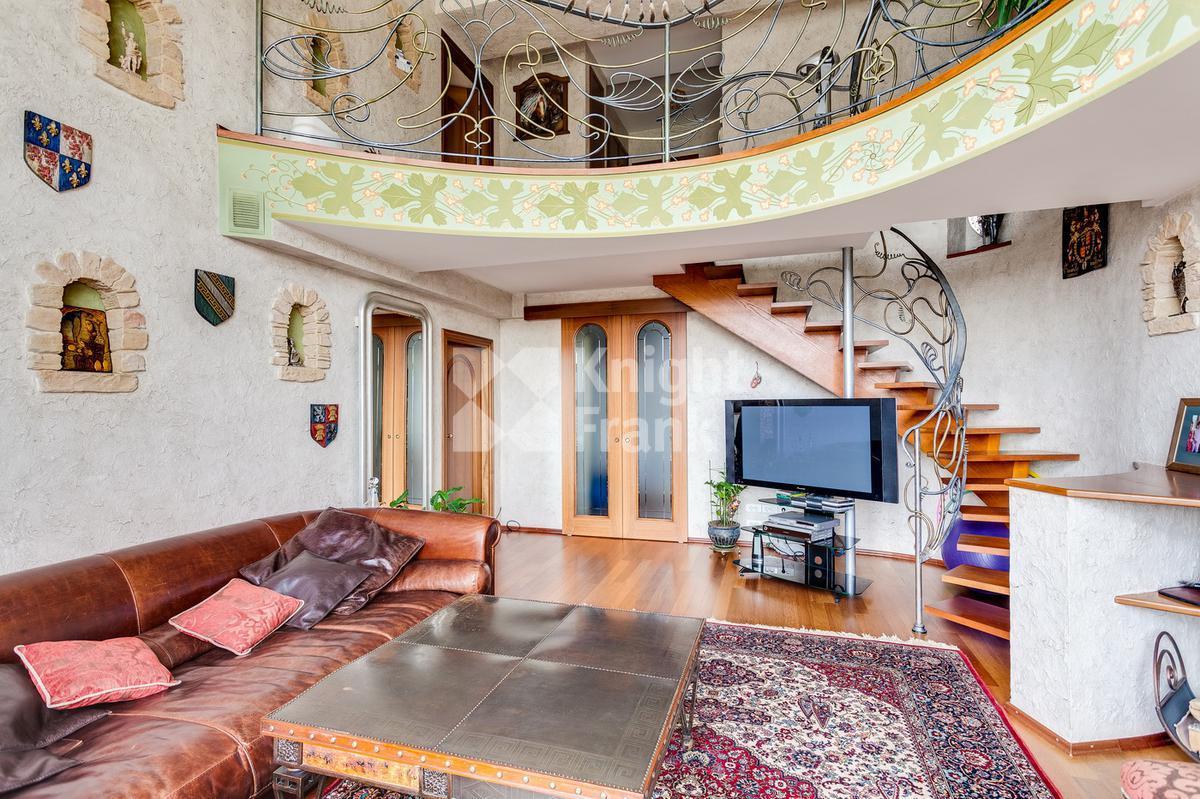 Дом Нефтяника, id as26996, фото 11