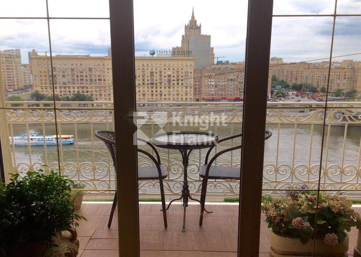 Дом Нефтяника, id as26996, фото 15