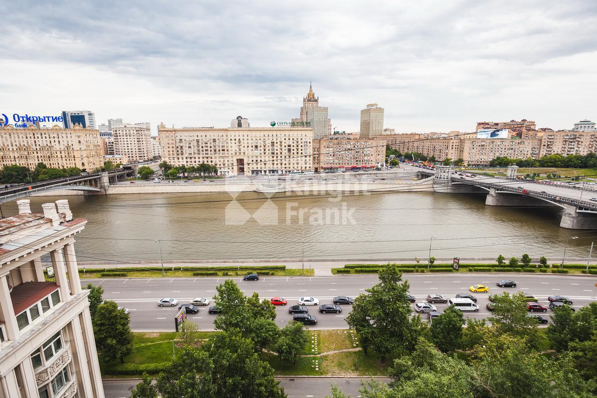 Дом Нефтяника, id as26996, фото 2