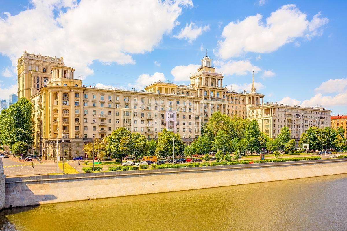 Дом Нефтяника, id as26996, фото 7