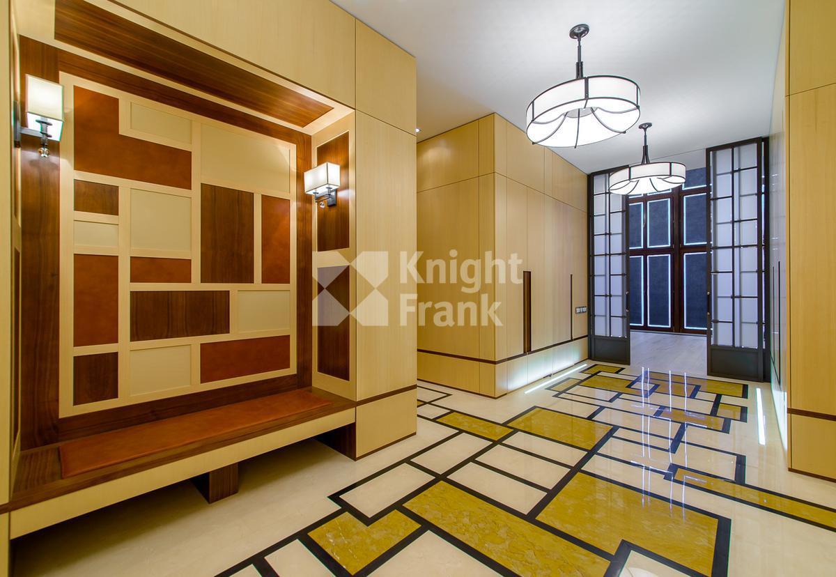 Андреевский дом, id as26997, фото 6