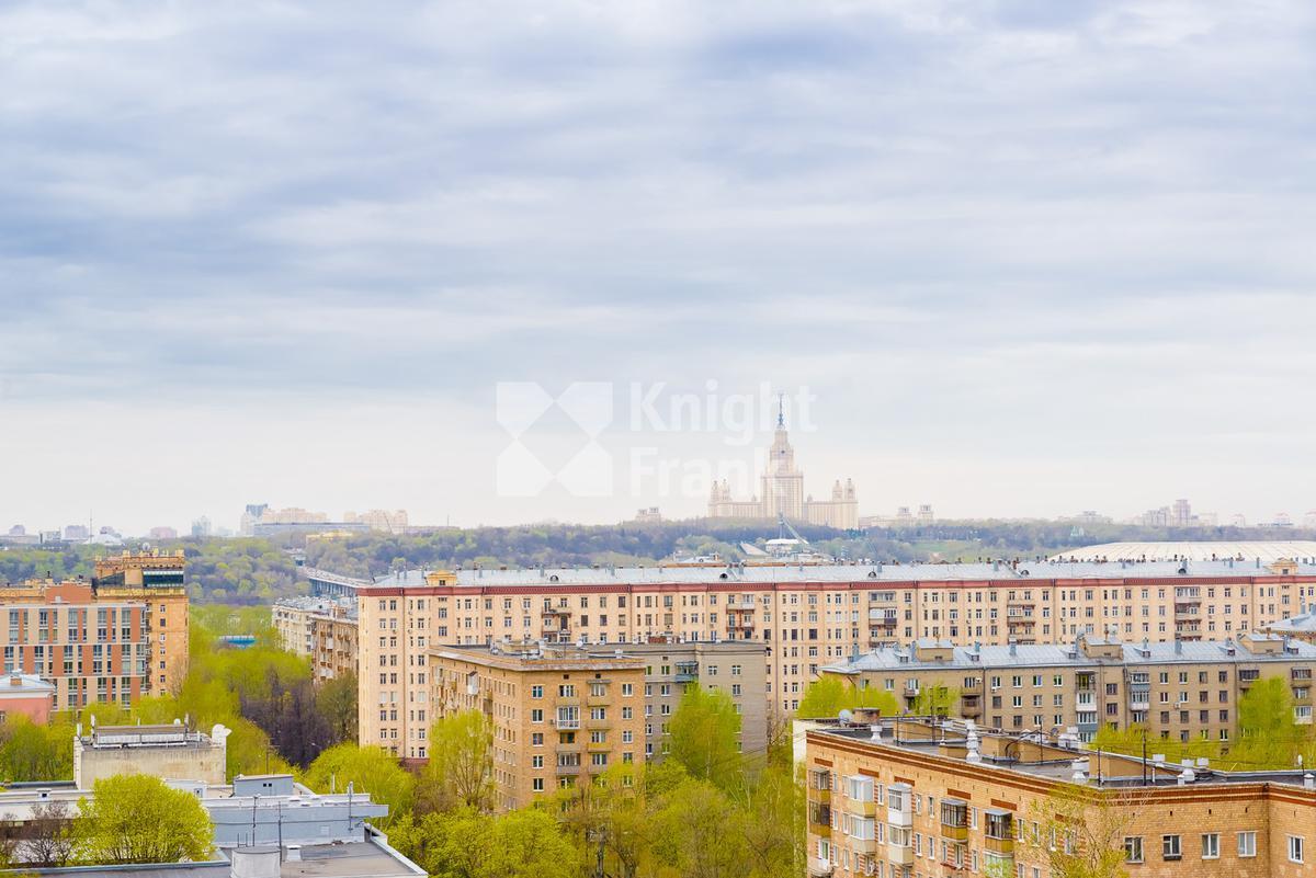 Андреевский дом, id as26997, фото 8