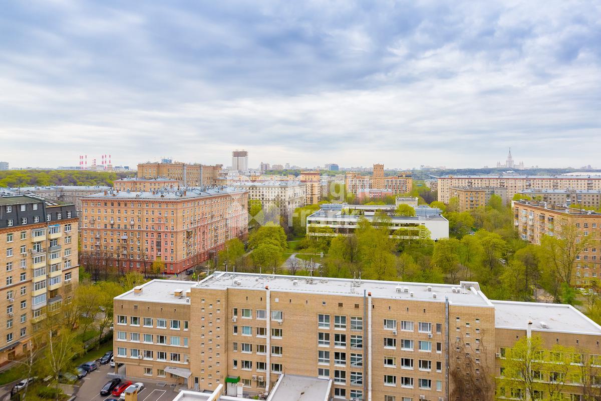 Андреевский дом, id as26997, фото 10