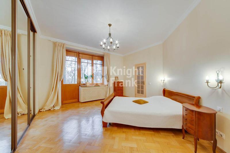 Квартира ФРМУ, id as27017, фото 3