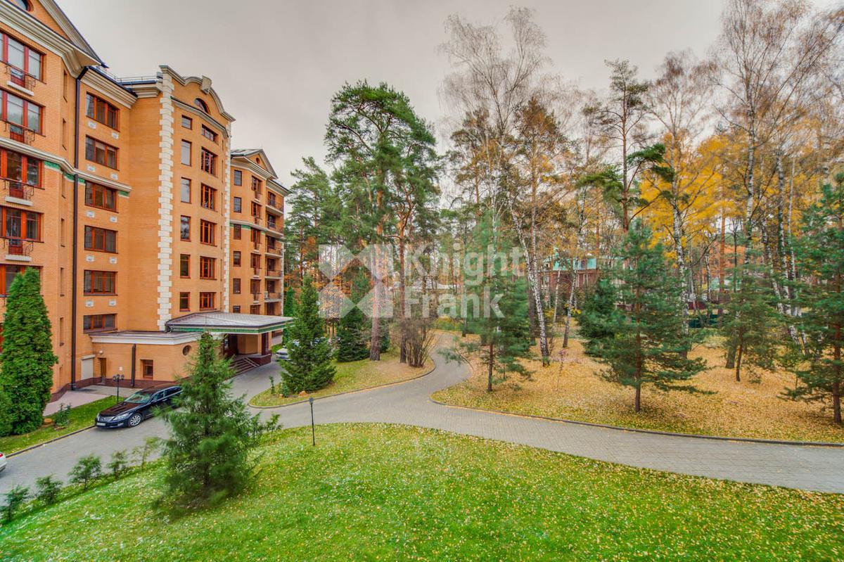ФРМУ, id as27017, фото 8