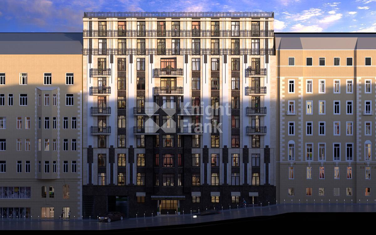 Звонарский Делюкс, id as38880, фото 1