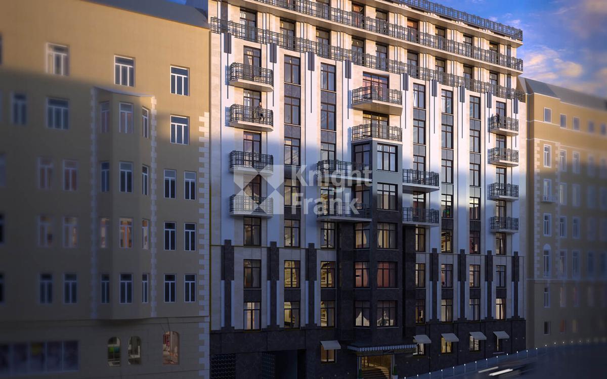 Звонарский Делюкс, id as38880, фото 11