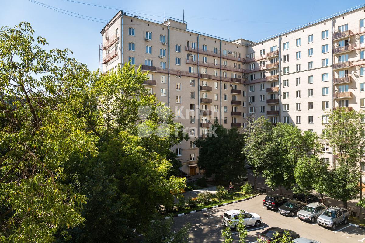 Кутузов, id as27383, фото 22