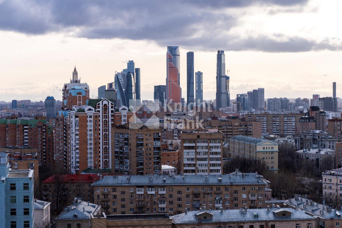 Резиденция Тверская, id as36914, фото 6
