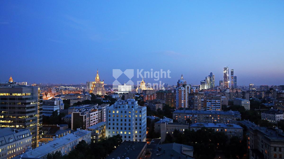 Резиденция Тверская, id as30143, фото 7