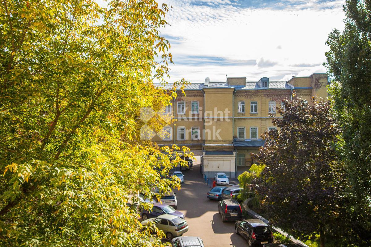 Новая Остоженка, id as27468, фото 8