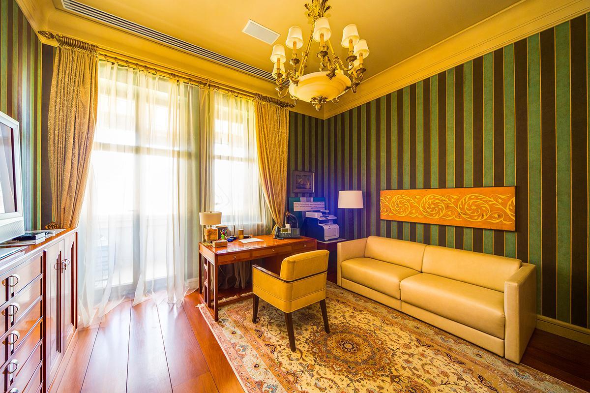 Квартира Монолит, id as27496, фото 2