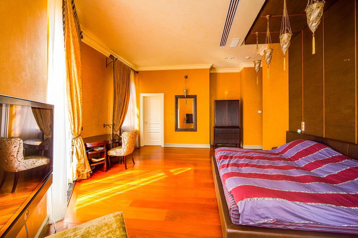 Квартира Монолит, id as27496, фото 4