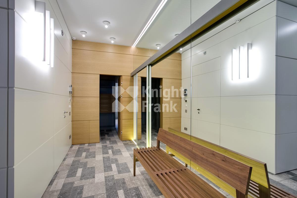 Дом на Смоленском Бульваре, id as27517, фото 13