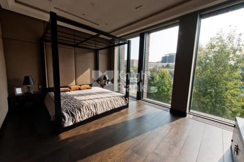 Квартира Art House, id as27603, фото 4