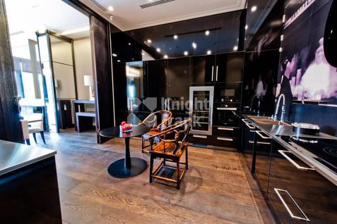Квартира Art House, id as27603, фото 2