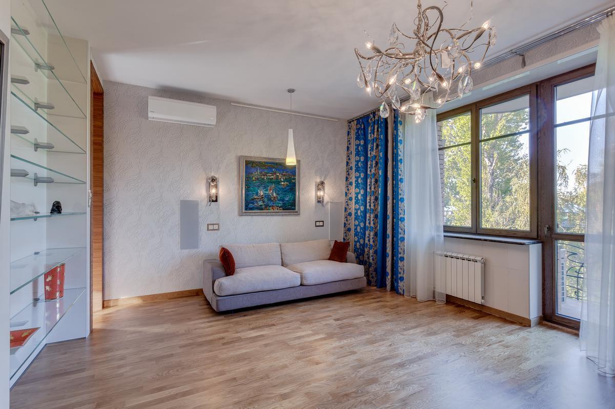 Квартира ФРМУ, id as27616, фото 3