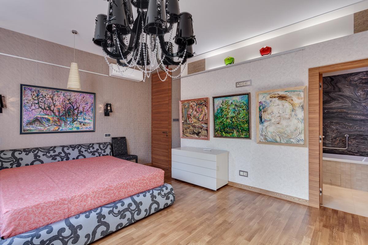 Квартира ФРМУ, id as27616, фото 4