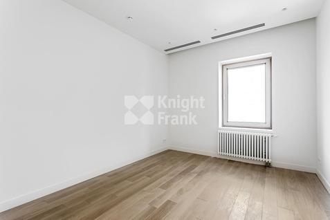 Апартаменты Современник, id as27758, фото 4