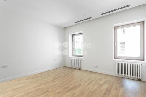 Апартаменты Современник, id as27758, фото 1
