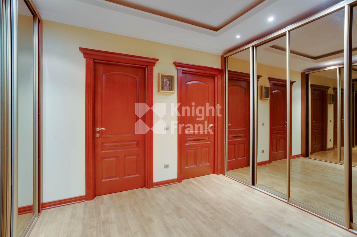 Золотой дом, id as27863, фото 6