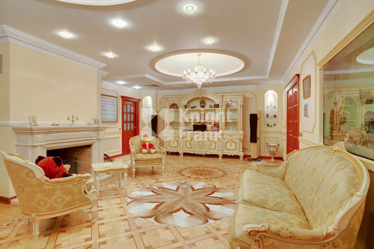 Золотой дом, id as27863, фото 7