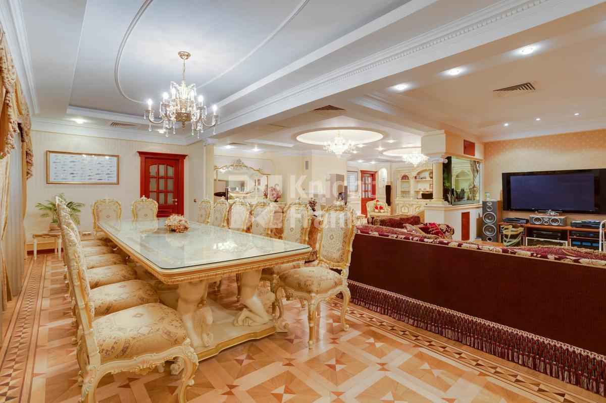 Золотой дом, id as27863, фото 4