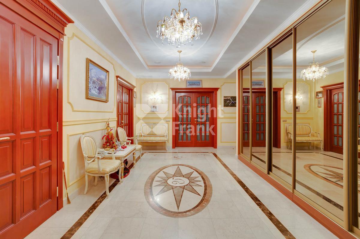 Золотой дом, id as27863, фото 8